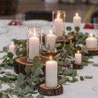 aranzmani-za-stolove-za-svadbu