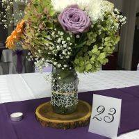 aranzmani-za-svadbene-stolove
