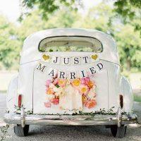 auto-za-svadbu-ukrasi