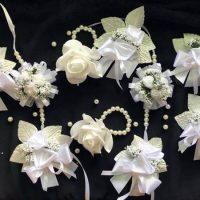 biserne-narukvice-za-kicenje-svatova