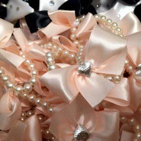 biserne-narukvice-za-svadbu
