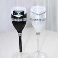 case-za-svadbu-ukrasne