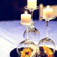 cvece-za-svadbe