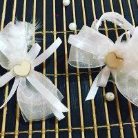cvetići-za-svadbe