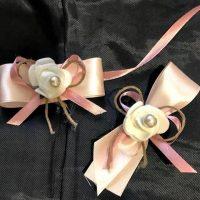 cvetići-za-svadbu