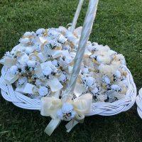 cvetići-za-svatove