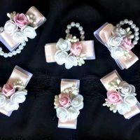 cvetici-za-kicenje-beograd