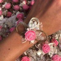 cvetici-za-kicenje-cene