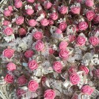 cvetici-za-kicenje-jeftino