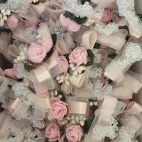 cvetici-za-kicenje-najbolji