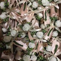 cvetici-za-kicenje-najpovoljniji