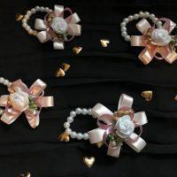 cvetici-za-kicenje-narukvice