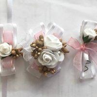 cvetici-za-kicenje-online