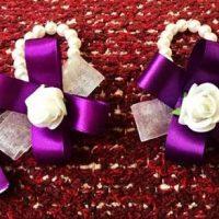 cvetici-za-kicenje-online-narucivanje