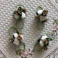 cvetici-za-kicenje-reveri