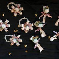 cvetici-za-kicenje-svatova-narukvice