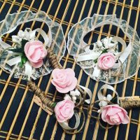 cvetici-za-svadbe