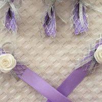 cvetici-za-svadbe-naruci
