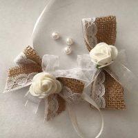 cvetici-za-svadbe-narukvice