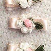 cvetici-za-svadbe-online