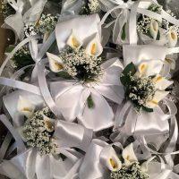 cvetici-za-svadbe-povoljno