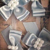 cvetici-za-svadbu