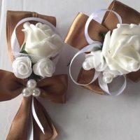 cvetici-za-svadbu-jeftini