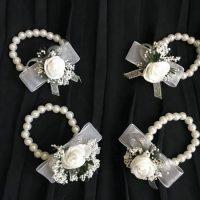cvetici-za-svadbu-narukvice