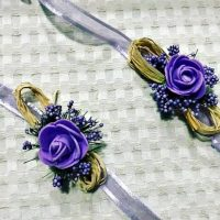 cvetici-za-svadbu-povoljni