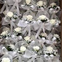 cvetici-za-svadbu-povoljno