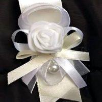 cvetici-za-vencanje