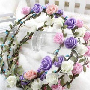 cvetni-rajfovi-za-devojacko