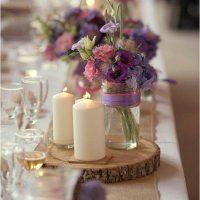 dekoracije-za-stolove