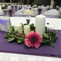 dekoracije-za-svadbu