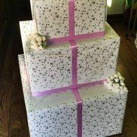 kutija-za-koverte-za-svadbe