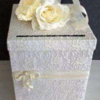 kutija-za-koverte-za-svadbu