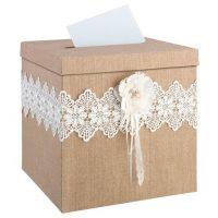 kutije-za-koverte