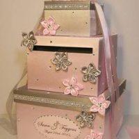 kutije-za-koverte-za-svadbu