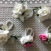 narukvice-sa-cveticima-cena