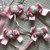 narukvice-sa-cveticima-povoljno