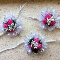 narukvice-za-svadbu