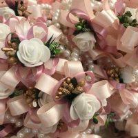 narukvice-za-svadbu-sa-cveticima