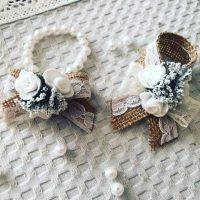 narukvice-za-svatove