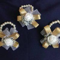 narukvice-za-svatove-sa-cveticima