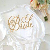 ogrtac-bride