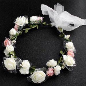 rajfovi-cvetni