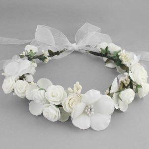 rajfovi-za-devojacko-vece-cvetni