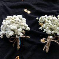 reveri-za-kicenje-cvetici