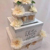 svadbene-kutije-za-koverte