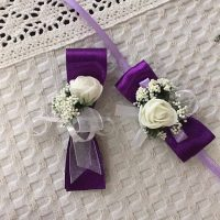 svadbeno-kicenje